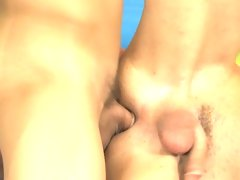 Mature fingers twink gallery and gallery photos ass euro twinks