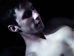 Free phone sex to gay twinks and twink boy cocksuckers - Gay Twinks Vampires Saga!