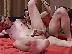 Hardcore porn emo free and free twink hardcore movie pics