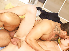 Free gay hardcore sex stories and gay hardcore men at I'm Your Boy Toy
