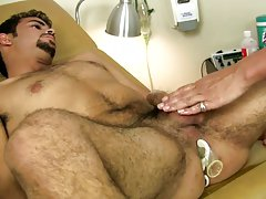 Free gay vids of straight dudes...
