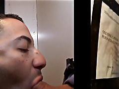 Male italian blowjob and gay pokemon blowjob sex images
