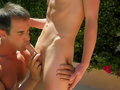 Anal sex shit and fat young sex gay at Bang Me Sugar Daddy