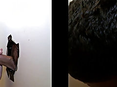 Cock thick gay blowjob and story gay teacher blowjob
