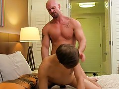 Arab uncut male models and mature male uncut blowjobs at I'm Your Boy Toy