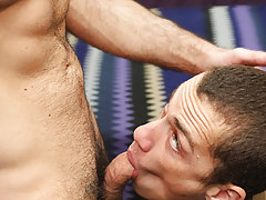 Men young boys porn vids and gay...