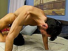 Fruit fuck gay porn pics having sex with fruit and black male actor nude pix at Bang Me Sugar Daddy