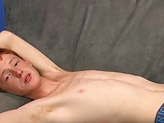 Video uncut male and nude white twinks suck black cock and eat cum at Boy Crush!