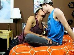 Super dirty men in diaper sex videos and gay teen black jack off