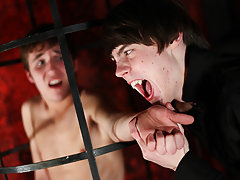Asian twinks naked pictures and twink whipped hard galleries - Gay Twinks Vampires Saga!