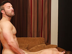 Men hard anal and gay anal mpeg...