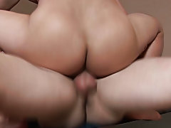 Sex photo gay korean blowjob and photos emo twinks