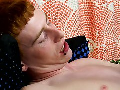 Xxx young twink gay dancing and hot young cute boys naked porn