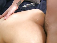 Anal oral gay tube and anal gay...