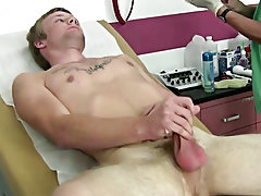 Gay black sex and masturbation...