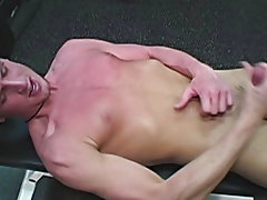 Teen twink blowjob contest and...