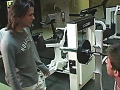 Teen twink blowjob contest and military blowjob pics