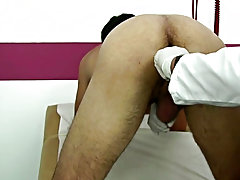 Men on twinks galleries and male doctor masturbates