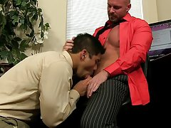 Anal cuban gay boys photo and...
