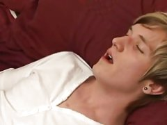 College caught fucking and twinks stories first blow jobs at EuroCreme