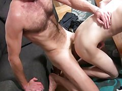 twinks masturbating and boys...