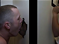 Men self sucking blowjob and hot hunks gay blowjobs pictures