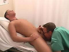 Twink sex videos free