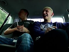 South african gay fuck galleries and gay 6 deep throat - at Boys On The Prowl!