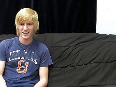 Cute gay boys underwear pic...