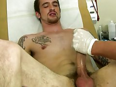 Mature straight men naked pictures and straight men sleeping naked porn