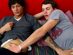 Gay teen boy masturbation tips and gay twinks handjob pics - Jizz Addiction!