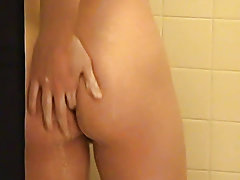 Boys mutual masturbation webcam and young uncut cock pictures - at Boy Feast!