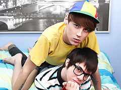 Naked hairy cute gay daddies and creamed straight twinks at Boy Crush!