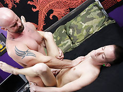 Hot gay fuck tube and nude...
