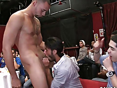 Xxx pakistani college photo and group hard gay sex free mobile down load at Sausage Party