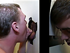 We did the ole switch-a-ro , and this chab ended up getting one of the most excellent blowjobs of his life from some other guy gay interatiol blowjob