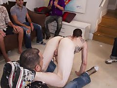 Gay bdsm group uk and male...