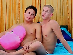 Xxx nude handsome pinoy men and...