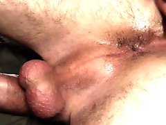 Twink male fart porn and sexy...