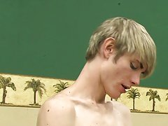 Twink vids full length and sexy...