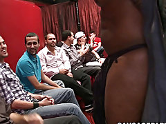 Group anus for men pic and old fat men fucking twinks while wearing their socks at Sausage Party