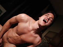 Watch free twink escort porn and aussie bareback twinks - Gay Twinks Vampires Saga!