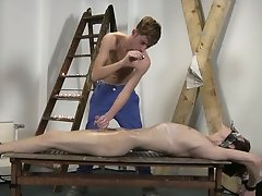 Long hard gay dick pictures images and nude pictures of virgin dicks - Boy Napped!