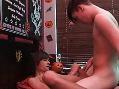 Private teen boy sex tapes and...