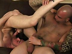 Well hung hunk stories and gay hunks thai big cock pics