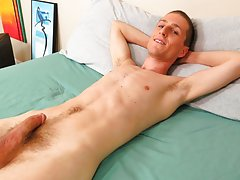 Show videos of twink boys with hot dudes and watching castro fuck young boys