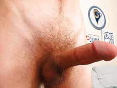 Show videos of twink boys with...