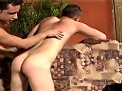 Boy fuck twink porn