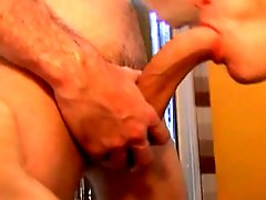Natural young boys sex photo and naked sports gay movies - Euro Boy XXX!