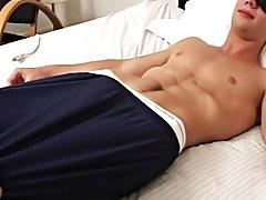 Pinoy boy scout masturbating and gays group masturbating cock pic